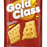 Gold_Class_Classico