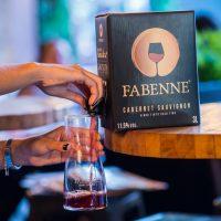 Fabenne-1