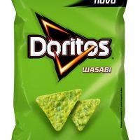 Doritos_Wasabi