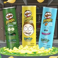 Pringles-Rick-and-Morty-1