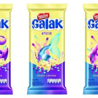 Galak-1