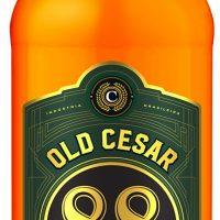 88-Old-Cesar-1