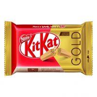 KtKat-Gold