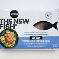 New-Fish-1