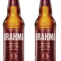 Brahma-Duplo-Malte