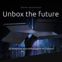 Unbox-the-future-Ibema