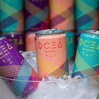 Ocea1
