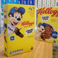 Coco-Pops-for-blind