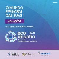 Ecodesafio