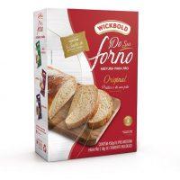 Do-Forno2-1