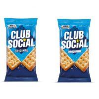 Club-Social