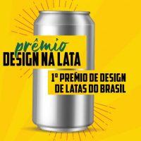 Design-na-lata