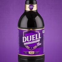 duell2
