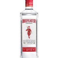 Beefeater-New-Pack-Front-View-low