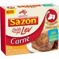 Sazon2